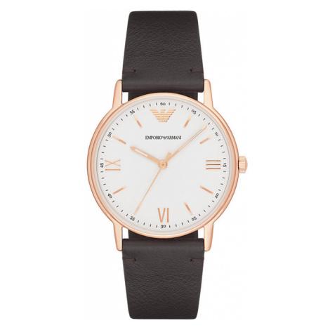 Uhren für Herren Armani