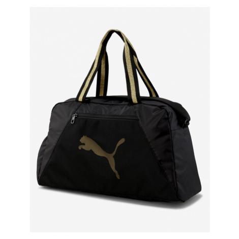 Sporttaschen für Damen Puma