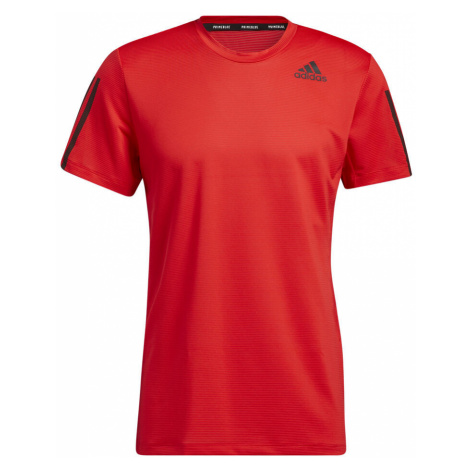 Aero 3-Stripes PB T-Shirt Adidas