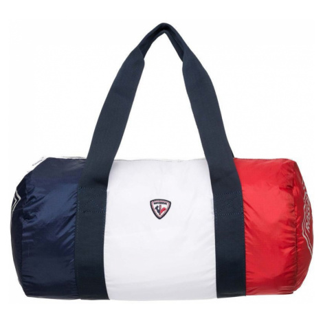 Tasche Rossignol Packable Sport Tasche RLHMB01-726