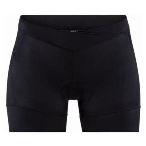Radhose CRAFT Essence Hot 1907137-999000 - black