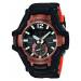 Casio Herrenuhr G-Shock GR-B100-1A4ER
