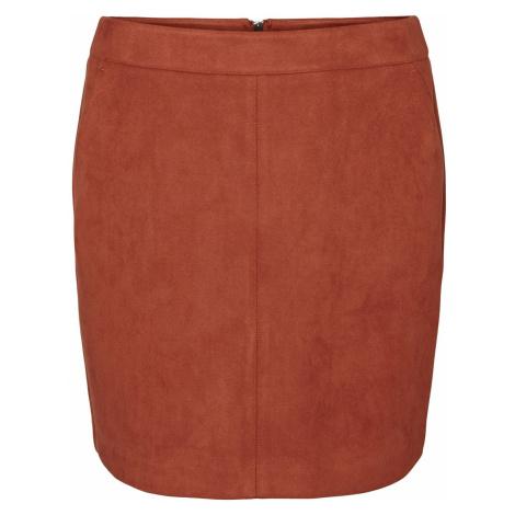 Straight Röcke Vero Moda