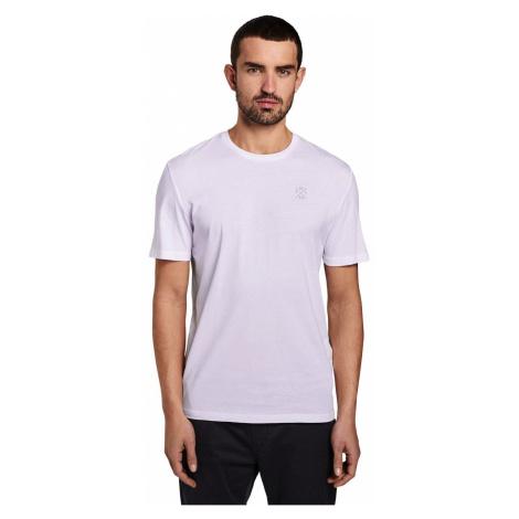 Tom Tailor Basic Shirt Organic