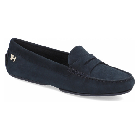 Tommy Hilfiger TOMMY ESSENTIAL MOCCASIN