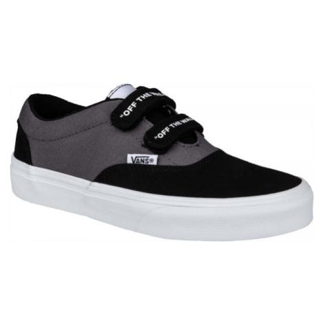 Vans DOHENY grau - Kinder Sneaker