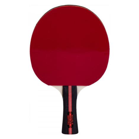 Tregare DEAN - Tischtennis-Schläger