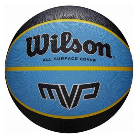 Wilson MVP MINI BSKT - Mini Basketball