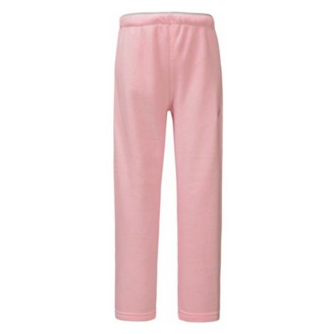 Hosen D1913 MONTE 502947-172 pink