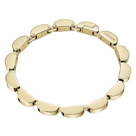 Calvin Klein Armband KJAYJB100200