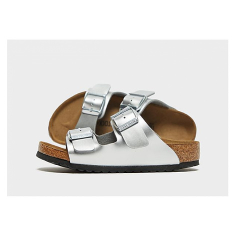 Birkenstock Arizona Sandals Kleinkinder