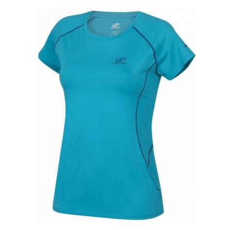 T-Shirt HANNAH Speedlora bluebird