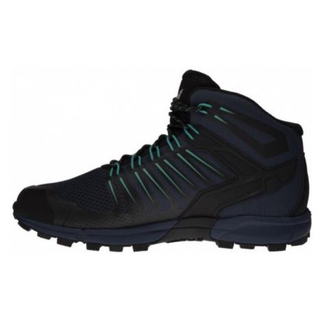 Schuhe Inov-8 ROCLITE 315 GTX W 000805-NYTL-M-01 blau/grün