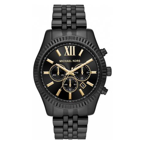 Michael Kors Chronograph MK8603