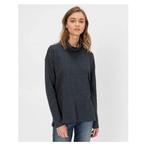 GAP Pullover Blau