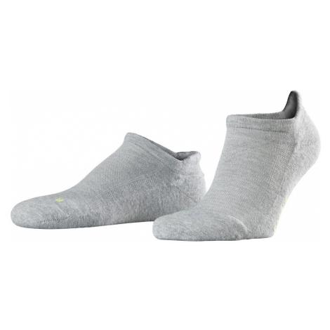 Falke Sport Spirit Unisex Sneaker Socken Cool Kick