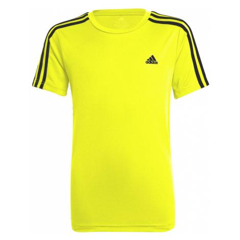 3-Stripes T-Shirt Adidas