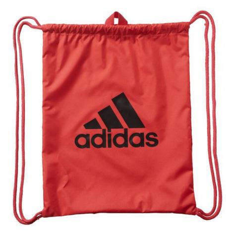 Bag adidas Performance Logo Gymbag AY6020