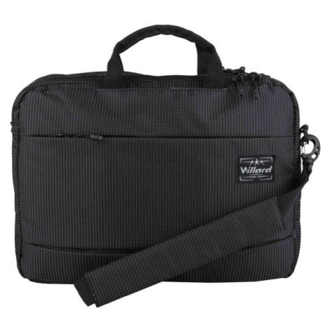 Willard RAMON schwarz - Tasche für das Notebook