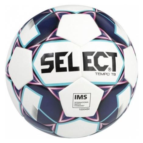 Select TEMPO - Fußball