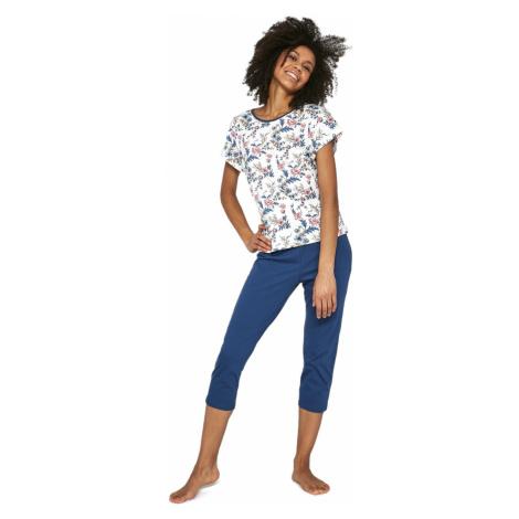 Damen Pyjamas 372/201 Sophie 2 Cornette