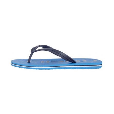 O'Neill FM PROFILE LOGO SANDALS blau - Herren Flip Flops