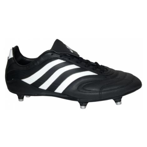 Fußballschuhe adidas Koresco SG 669627