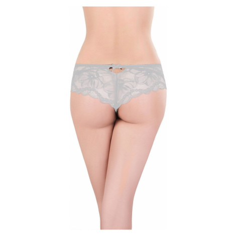 Damen Slips 42 white Modo