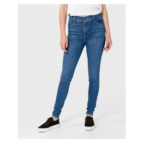 Levi's® 720™ Jeans Blau Levi´s