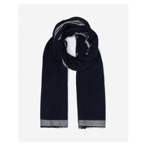 Schals und Tücher für Damen Tommy Hilfiger