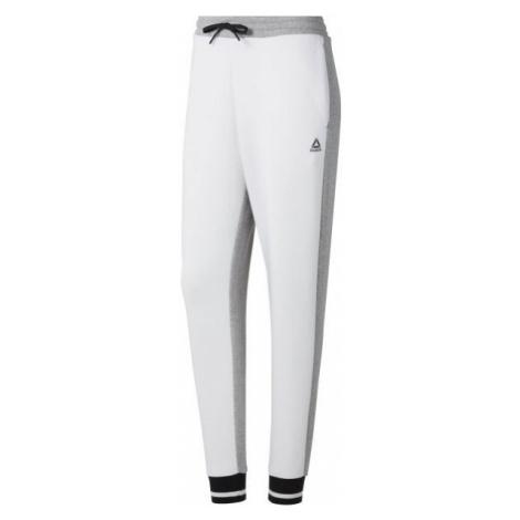 Reebok WOR MYT TS PANT weiß - Damen Sporthose