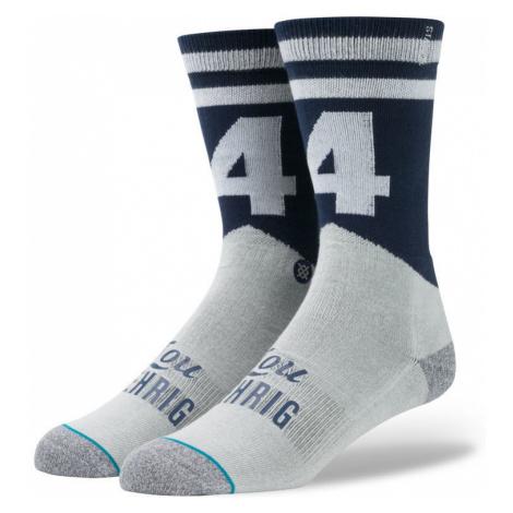 Socken Stance L. Gehrig