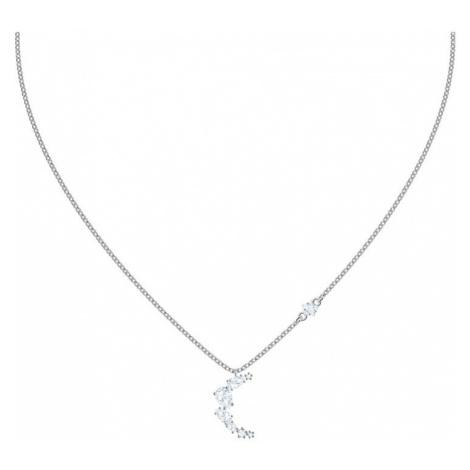 Halsketten für Damen Swarovski