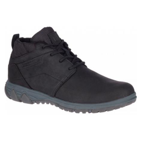 Merrell ALL OUT BLAZE FUSION NORTH - Herren Sneaker