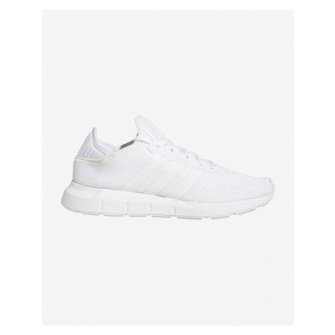 adidas Originals Swift Run X Tennisschuhe Weiß