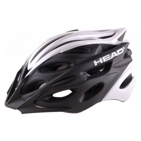 Head MTB W07 weiß - Fahrradhelm
