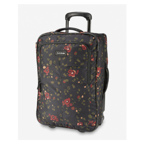 Dakine Carry On Roller Suitcase Schwarz