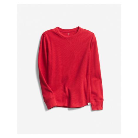 Rote shirts und tank tops für jungen
