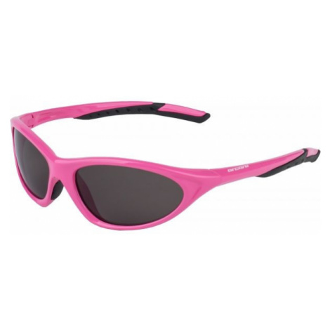 Arcore WRIGHT rosa - Kinder Sonnenbrille