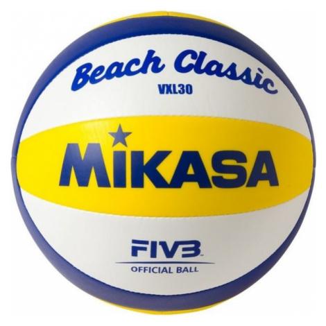 Mikasa VXL30 - Ball für den Beachvolleyball