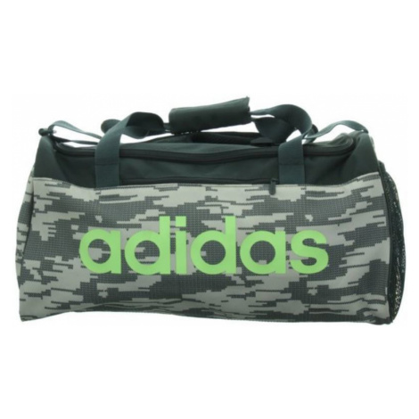 Tasche adidas Linear Core Duffel Graphic S DT5655