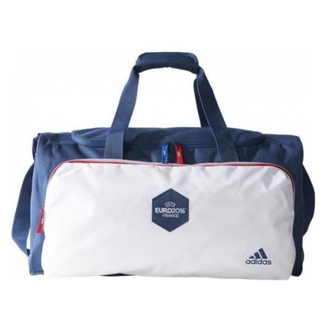 Tasche adidas Euro 2016 Teambag AI4978