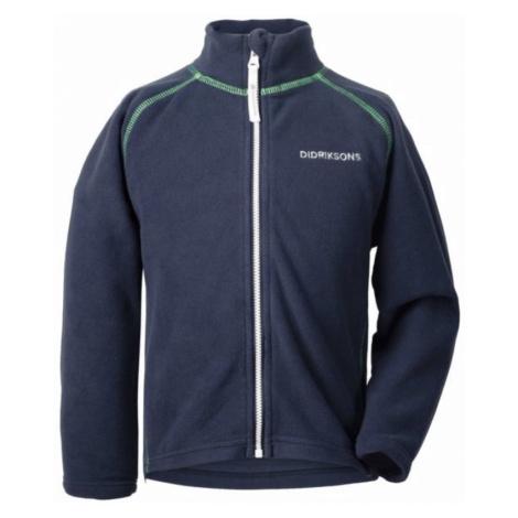 Sweatshirt Didriksons MONTE Kinder 502463-039