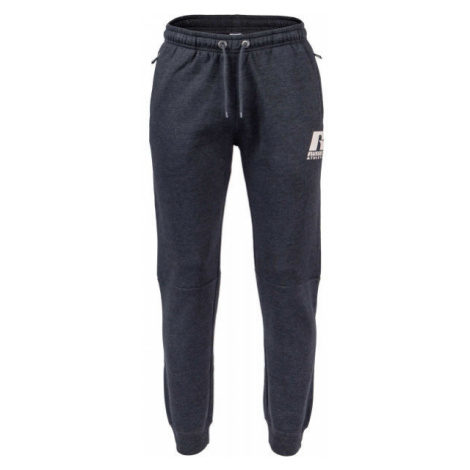 Russell Athletic CUFFED PANT - Herren Trainingshose