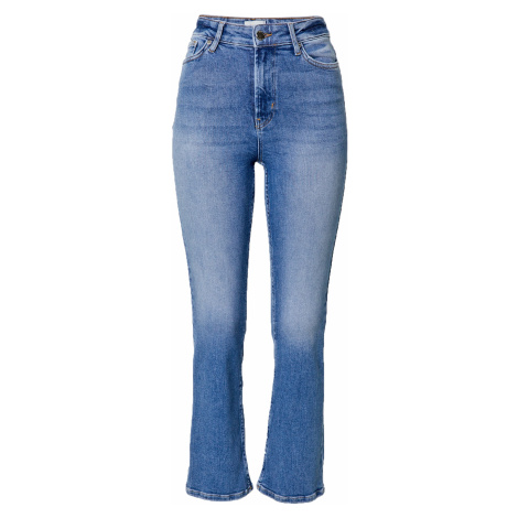 Jeans 'Charlie' Only