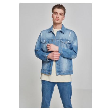 Jacken für Damen Urban Classics