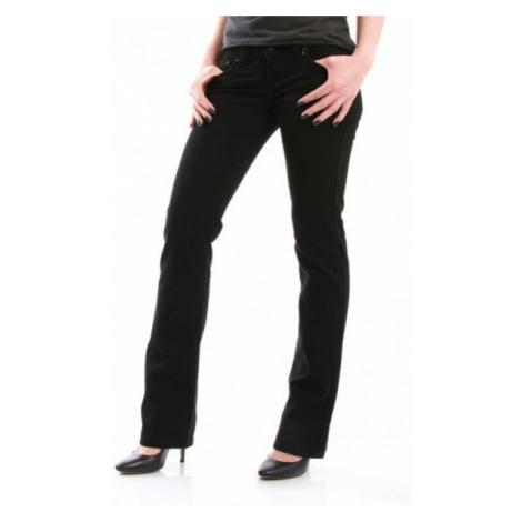 LTB Jeans Women - VALERIE - Black