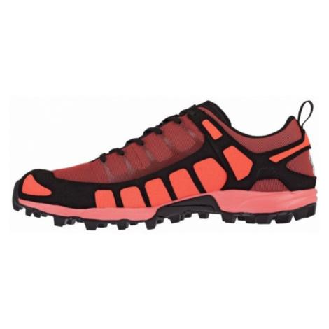 Schuhe Inov-8 X-Daleon 212 CLASSIC W 000776-COBK-P-01 Orange mit schwarz