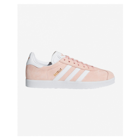adidas Originals Gazelle Tennisschuhe Beige