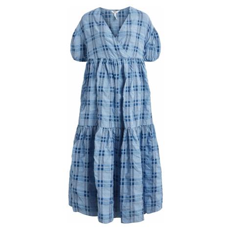Kleid 'Beeta' Object